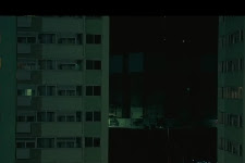 Sinopsis He Is Psychometric Episode 6 Part 1