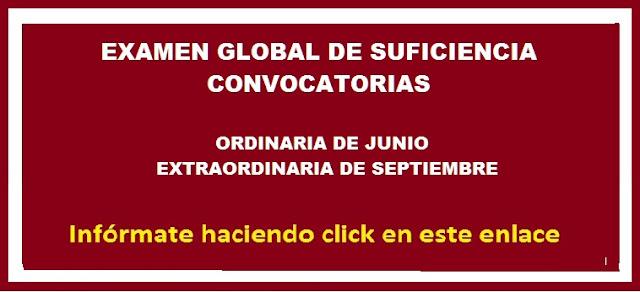 http://pedagonia.blogspot.com/2015/06/el-examen-de-septiembre.html