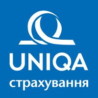 Вакансия менеджера по работе с клиентами в UNIQA