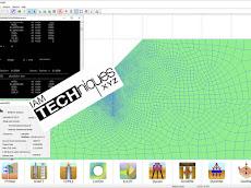 Ensoft Suite 2021 Free Download Complete Crack