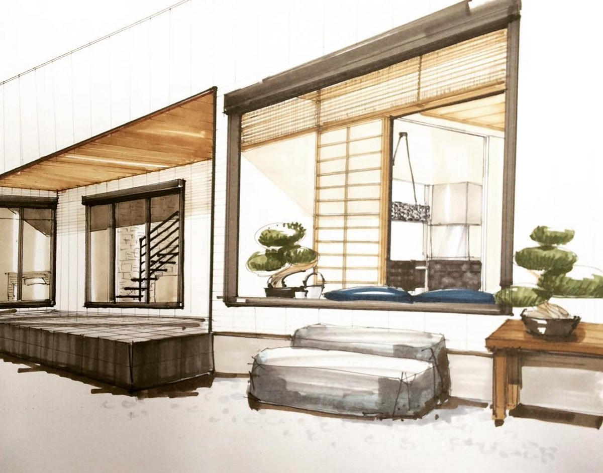 05-Miyacyan-Inspiring-Interior-Design-Drawings-Ideas-www-designstack-co