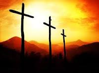 Sermones cristianos: Salvados del juicio ante el gran trono blanco. Bosquejos