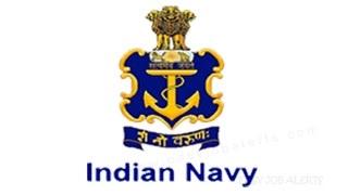 Southern Naval Command, Kochi Recruitment 2021