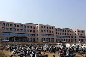 aiims bhopal vacancy, aiims bhopal jobs 2019