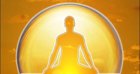 Como meditar correctamente 5 formas de meditar - Meditar en casa ...