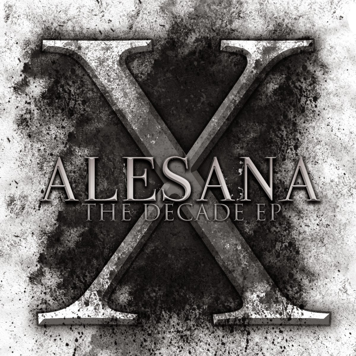 Core Universum: Alesana