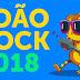 #Vemgente! João Rock está chegando e com muitas novidades!