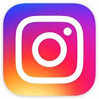 Instagram Abu Raksa, Abu Raksa, Kontak Abu Raksa