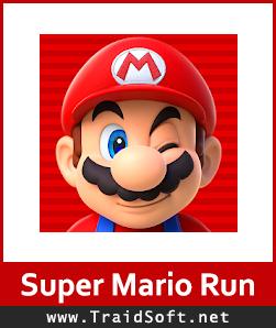 تحميل لعبة سوبر ماريو الاصلية للكمبيوتر مجانا