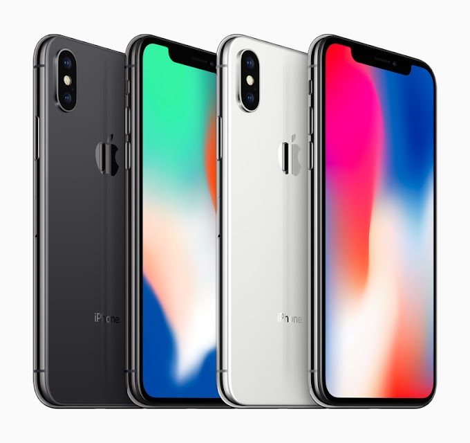 10 Best Cheap iPhones in 2021 | Part 2