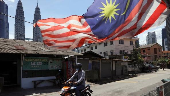 Pengadilan Putuskan Umat Kristen di Malaysia Bisa Pakai Kata 'Allah'
