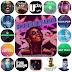 Spotify Playlist Promo Services 2017 | @DjSmokemixtapes