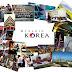 Giới thiệu tổng quan Du học Hàn Quốc