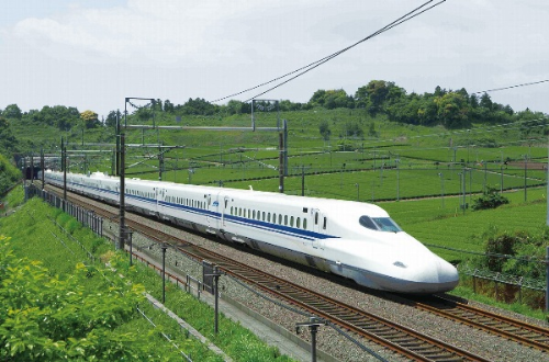 Kinh nghiệm đi lại khi du lịch Nhật Bản
