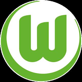 VfL Wolfsburg logo 512x512 px