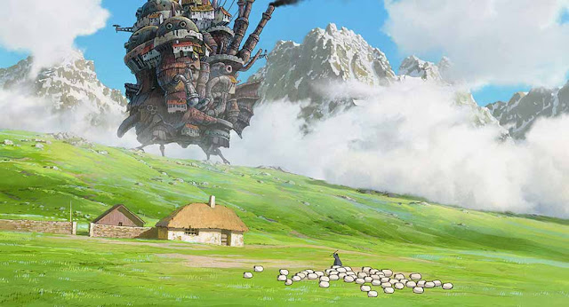 Howl's-Moving-Castle-2004