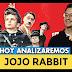 "Crítica ""Jojo Rabbit"" - Análisis en español"