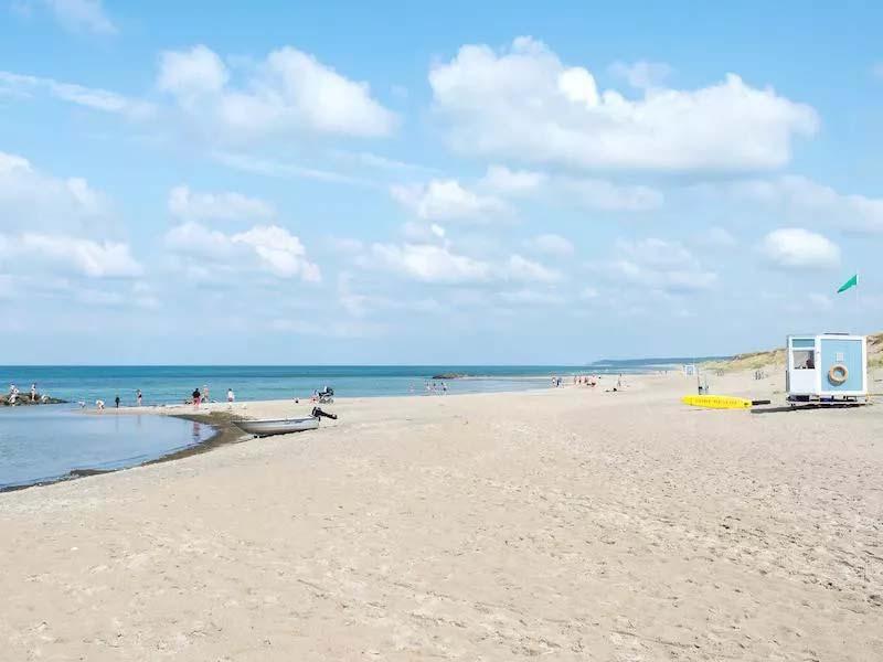 20 Best Beaches in Europe