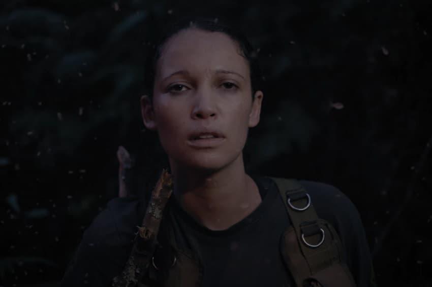 Фестивальный фильм ужасов Gaia выйдет на видео летом 2021 года