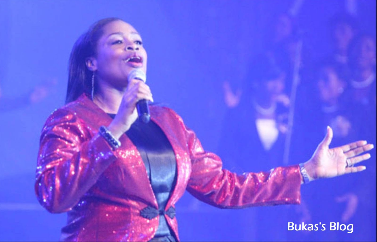 Latest Sinach HIT Tracks & Best of Sinach MIX - Video & Mp3