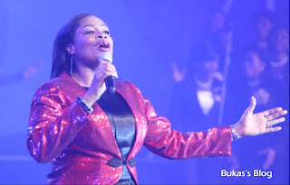 Download-Latest-Sinach-mp3-Albums-Videos-youtube