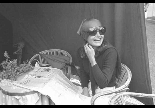 jacqueline-kennedy-Onassis