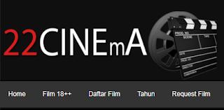 situs menonton film