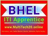 https://www.multitech20.online/2020/01/bhel-bhopal-apprentice-recruitment-2020.html