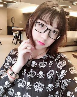 Kimi Hime Youtuber Mobile Legends Pemersatu Bangsa 2