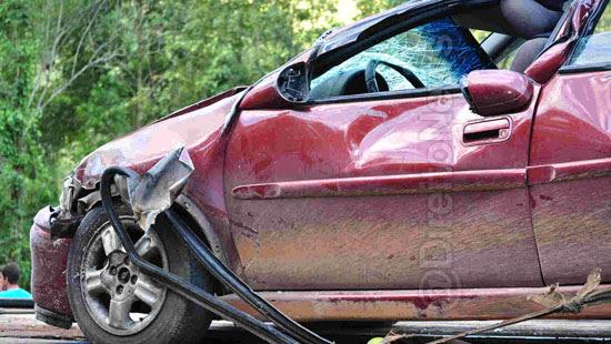 motorista embriagado matou gosto aventura direito