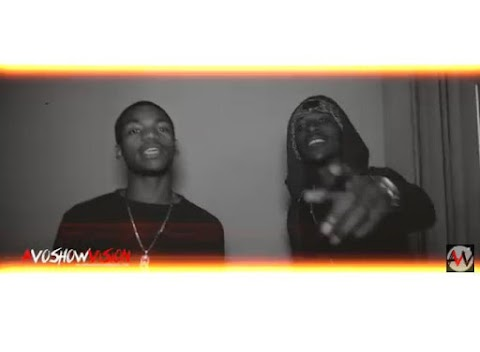 "VIDEO REVIEW : DA BEAST & CASH ""ALL I KNOW"" 