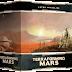 Llega el Big Box de Terraforming Mars