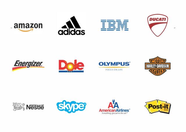 Desain logo, logo design, brand logo, branding logo, corporate logo identity
