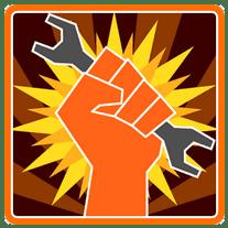 GlTools-No-Root-v3.06-APK