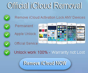 iphone icloud unlock service how to icloud removal tool work for any iphone by remover 6881