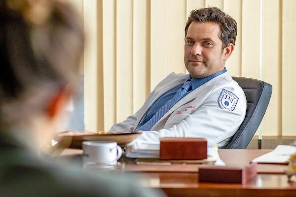 DESTAQUES DE 27 DE SETEMBRO A 3 DE OUTUBRO NA HBO PORTUGAL
