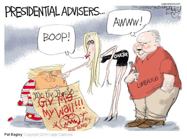 Political+Cartoons+1-20+1.JPG