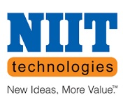 NIIT Technologies Freshers off campus Trainee Recruitment
