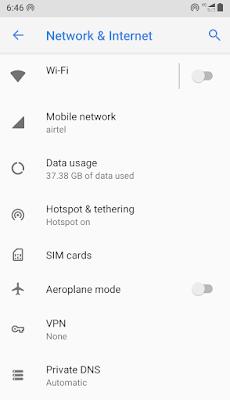 What Is VPN  VPN Ki Jarur Kyo Padti Hai