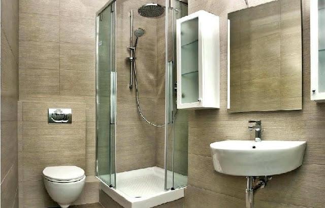 Tiny Bathroom Ideas Pictures Bathroom Cabinet Ideas