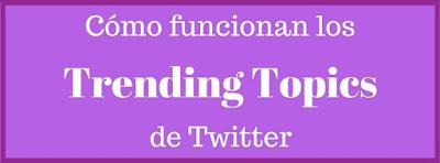como-funcionan-treding-topics-twitter