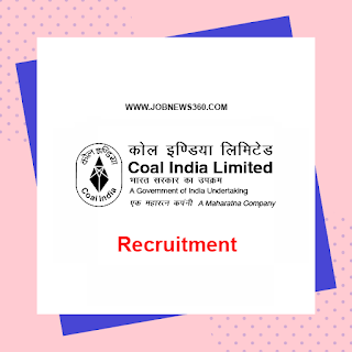 South Eastern Coalfields Limited Recruitment 2020 for Staff Nurse & Pharmacist