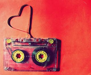 «Mon cœur déborde de gratitude envers la musique qui, si souvent m'a consolé  et qui m'a attiré de grands malheurs.» Martin Luther