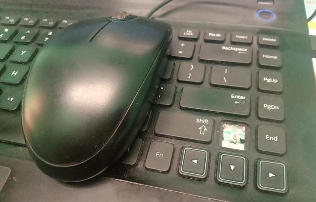 cara-memperbaiki-keyboard-laptop-1