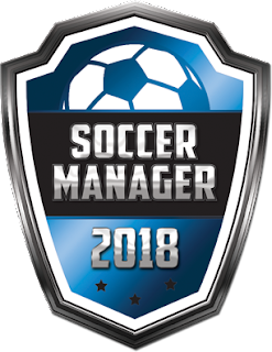 Global Soccer Manager 2018 Free Download