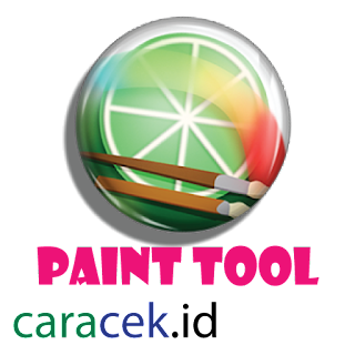 Download Paint Tool Sai Full GRATIS Direct Link