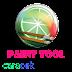 Download Paint Tool Sai Full GRATIS Direct Link