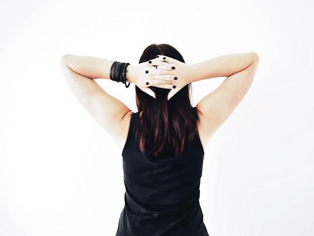 mentalpower, empowering, 5 tipps für ein glückliches leben, be you, mentaltraining, reallife