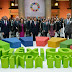 Peña Nieto preside instalación del Consejo Nacional de la Agenda 2030 / 17 objetivos para el Desarrollo Sostenible