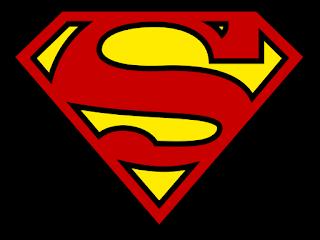 Superman Doomsday ซูเปอร์แมน ศึกมรณะดูมส์เดย์